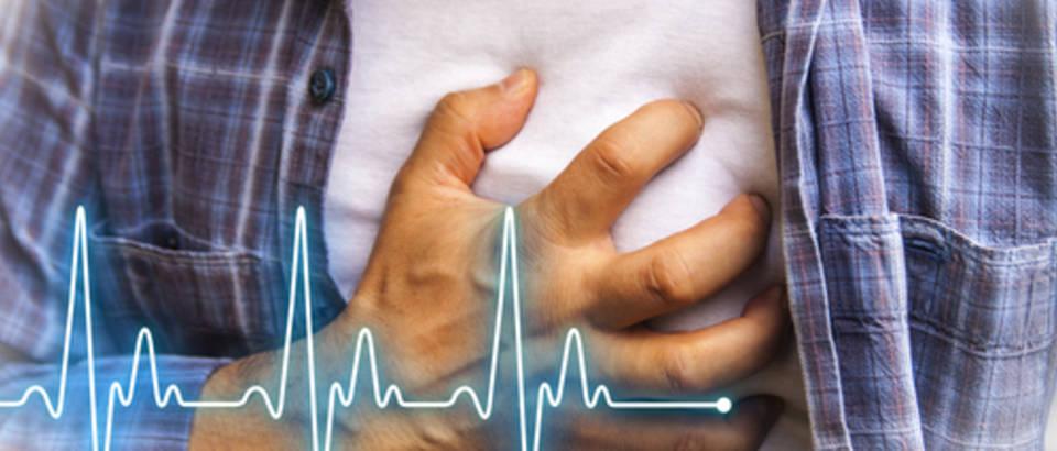 liječenje hipertenzije preporukama dojenja karakteristika puls hipertenzije