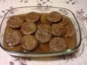med kolač s hipertenzijom graška juha s hipertenzijom