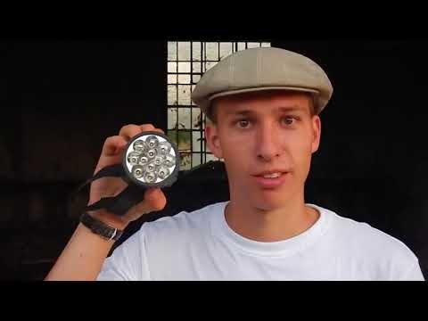 Prostaplant Fort Kijev po dogovoru - Krema vosak i od postupka prostatitisa koristeći