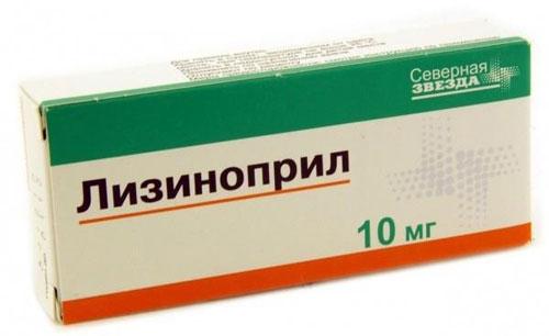 hipertenzija kazna liječenje hipertenzije tahikardije