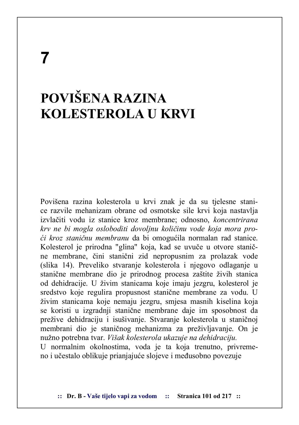 sophora liječenje hipertenzije