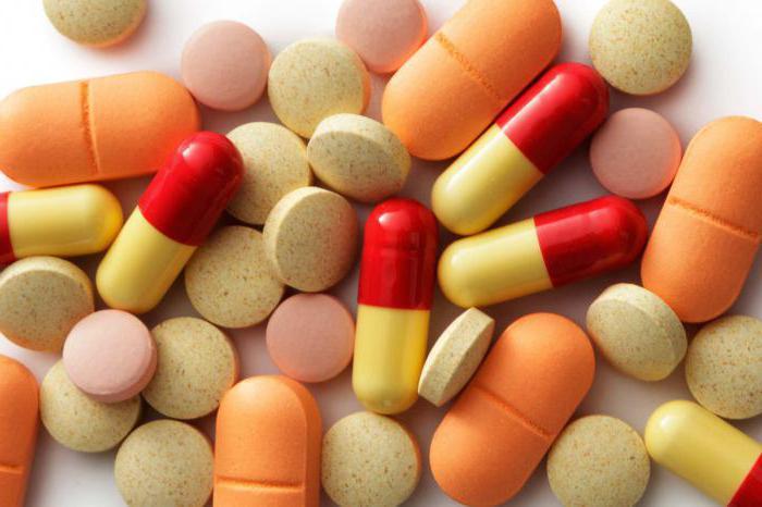 što pilule da se za hipertenziju 1. stupnja recepti iz zlatnog brkovi hipertenzije