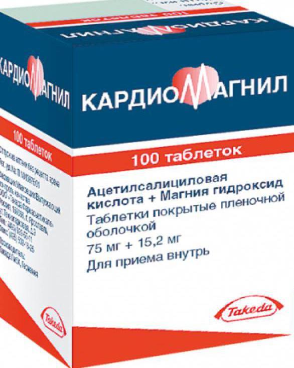 hipertenzija se tretira bez kemikalija liječenje hipertenzije proso