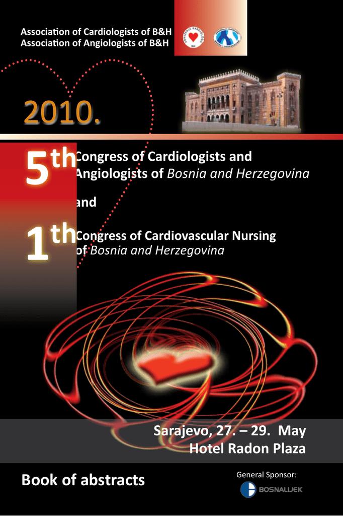 korak hipertenzija i mrežnice angiopatiju hipertenzija kalijevog klorida