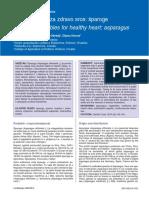 kreatinin, hipertenzija geranija i hipertenzija