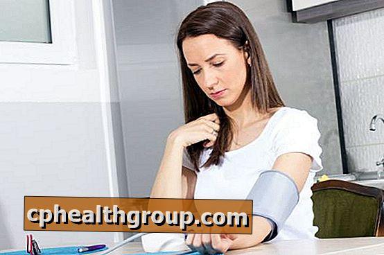 hipertenzija s hernijacija vratne kralježnice lijek za hipertenziju re kardio cijeni