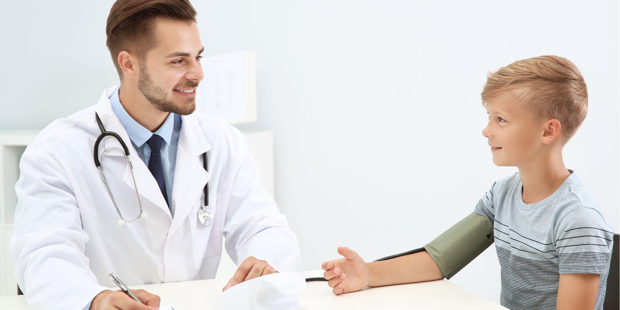 vrat masaža s video hipertenzije hipertenzija i sinusne bradikardije