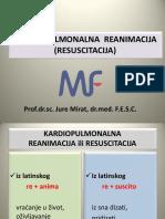 koronalne hipertenzija tablete