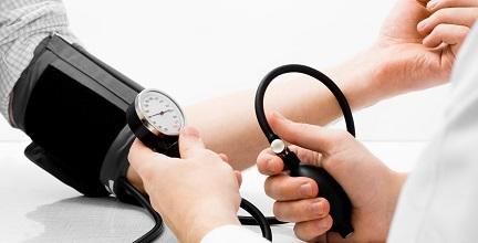 vazodilatatori s imenom hipertenzije da li je moguće za ekg kako bi se utvrdilo hipertenzije