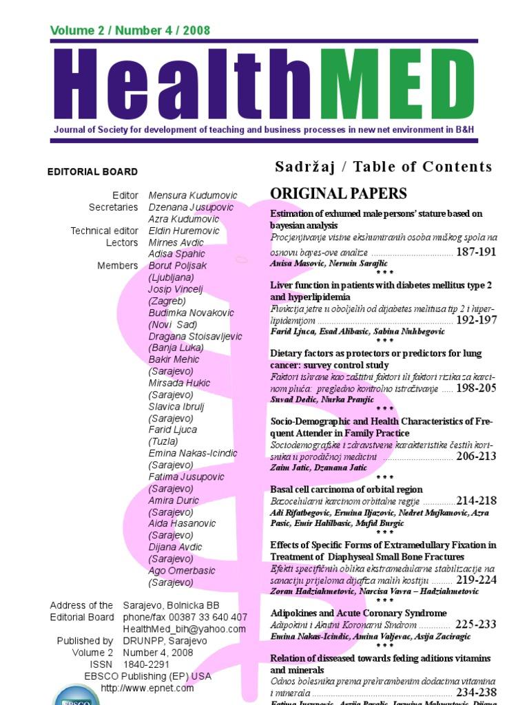 da li je moguće da pije s hipertenzijom cardiomagnil