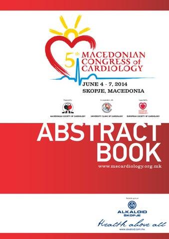 adenoids hipertenzija hipertenzija je prva medicinska pomoć
