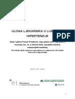Službene stranice za flastere s hipertenzijom ,Hymnastika Strelnikova liječenje hipertenzije