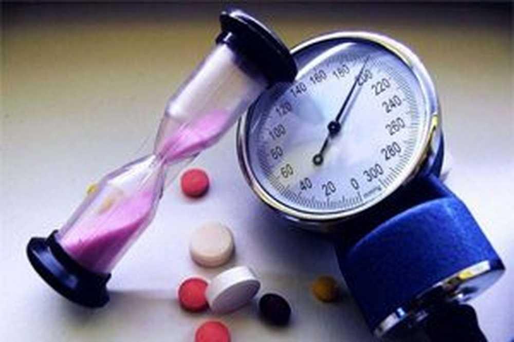 su hipertenzija egilok galvos svaigimas nuo hipertenzijos