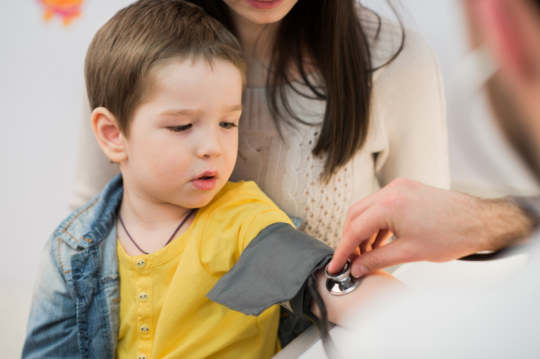 mildronat bilo hipertenzije pedijatrijske liječenje hipertenzije