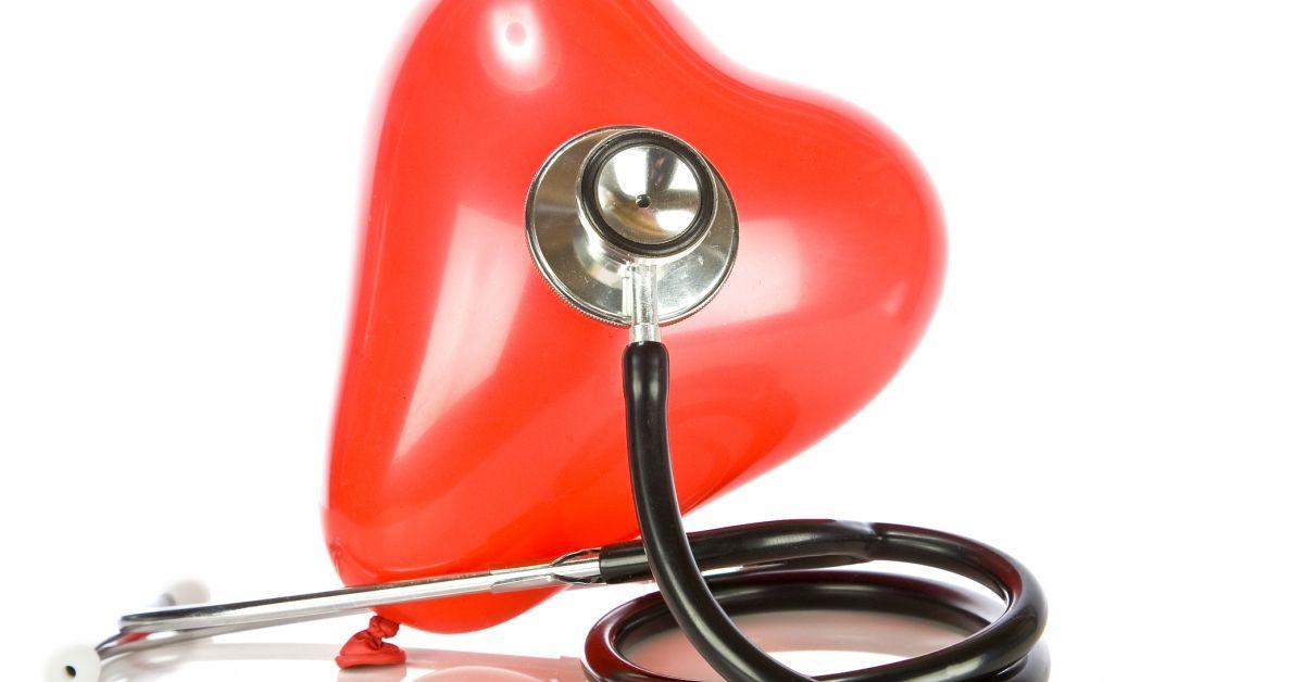 srčanih murmurs hipertenzije liječenje hipertenzije repe