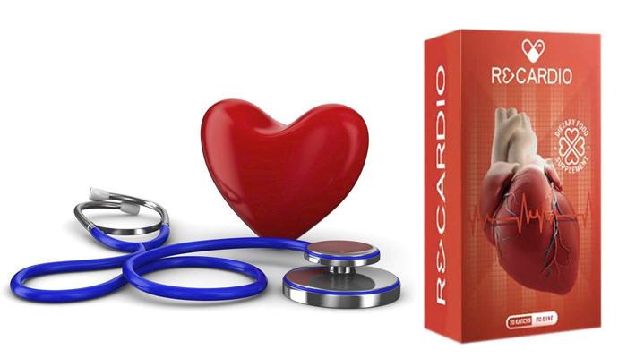 tableta u napadu hipertenzije