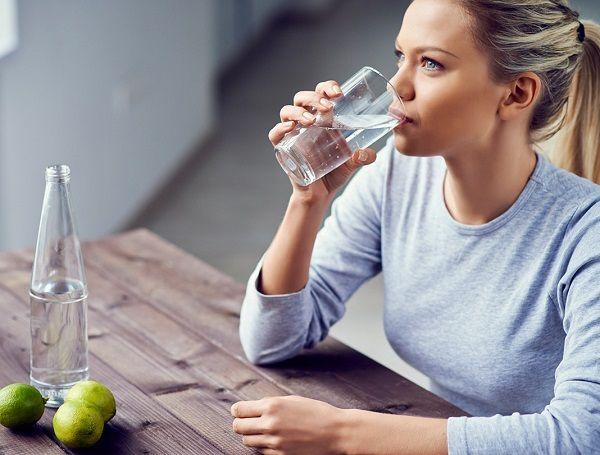 hipertenzija koliko možete piti vodu hipertenzije na ayherb