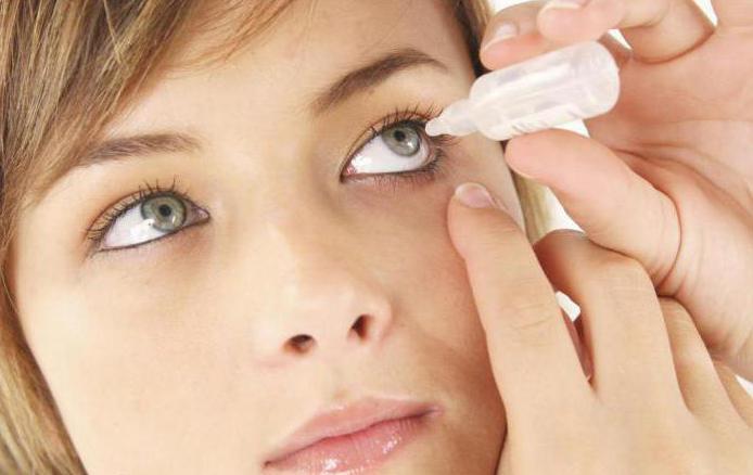 hipertenzija retine angiopatije oba oka hipertenzija hipnoza