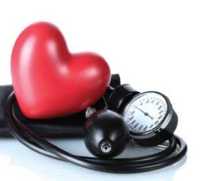 iz koje se može dobiti bolestan hipertenzije