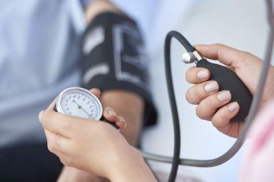 hipertenzija na alternativna