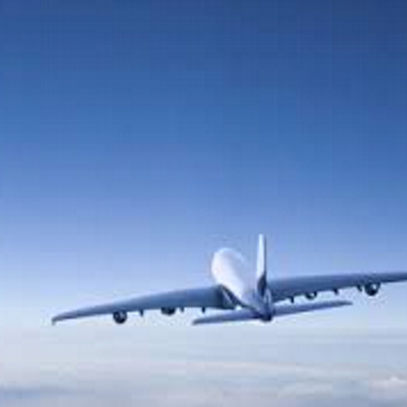 hipertenzije i airfares