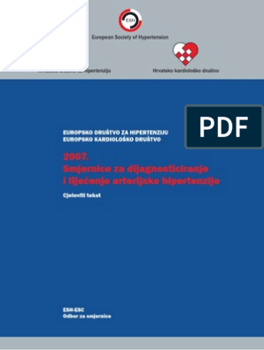 liječenje hipertenzije u muškoj shemi danilchenko hipertenzija recept