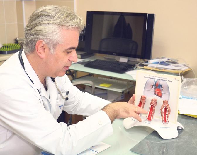 što hipertenzija tserakson ekvator za liječenje hipertenzije