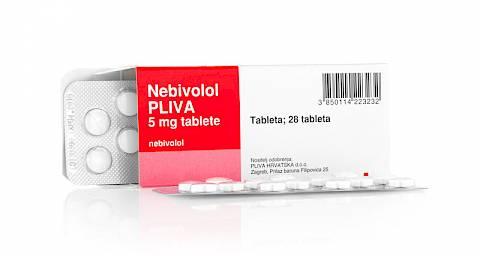 sublingvalne tablete hipertenzije