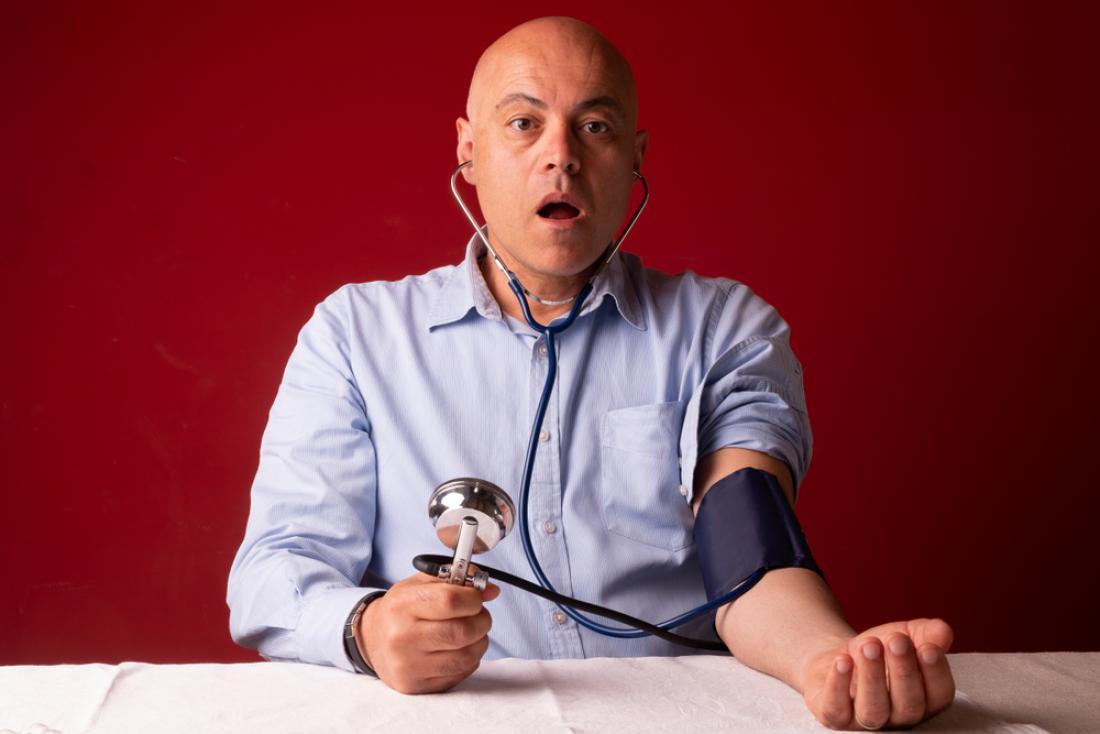 privremena invalidnost hipertenzija liječenje hipertenzije urin