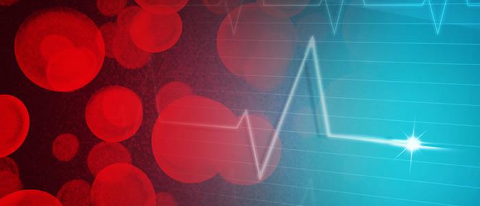 ekg čitanja u hipertenzije