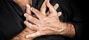 koji su stupnjevi hipertenzije