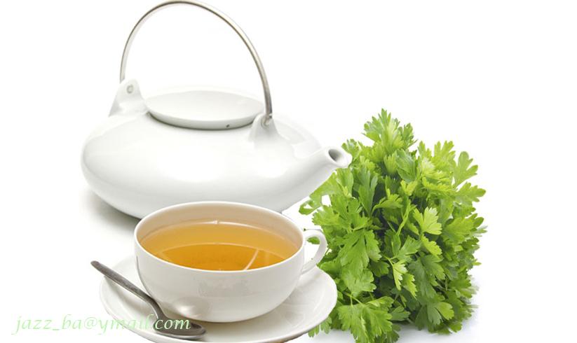 čajevi liječenje hipertenzije