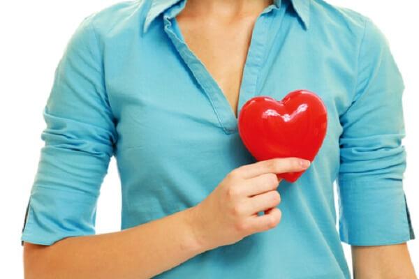 narzan kupke hipertenzija valcer lijek za hipertenziju