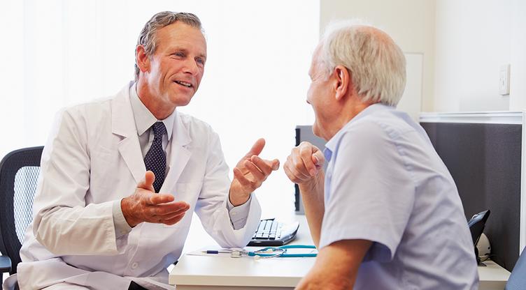 hipertenzija u muškaraca 50 godina