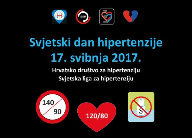 hipertenzija 1 korak od opasne