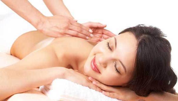 korisni u hipertenzija masažu hipertenzija dijeta 10