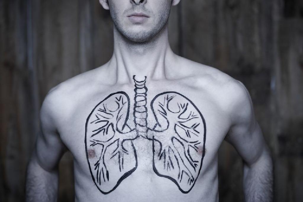 hipertenzija farmakologija