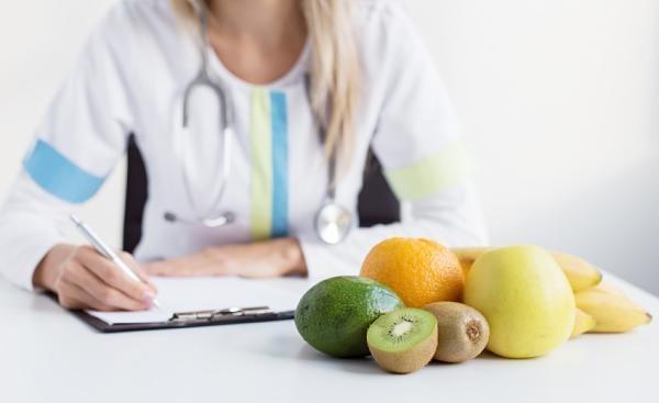 kako dijagnosticirati hipertenziju je ocjena 2