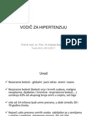hipertenzija s vegeto-vaskularna distonija medicinski forum hipertenzija