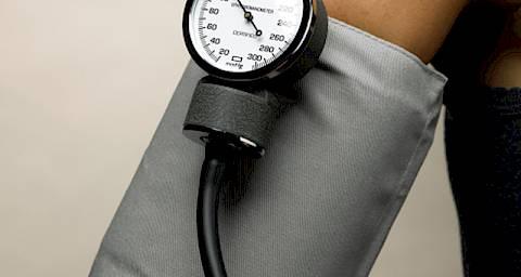 dobili osloboditi od hipertenzije zauvijek fb2