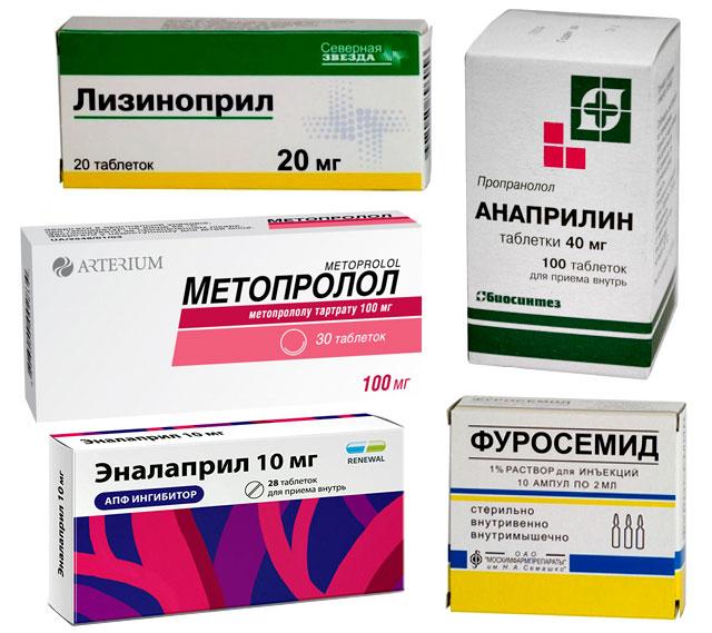 za razliku od ndc i hipertenzije ovlašteni proizvodi za hipertenziju