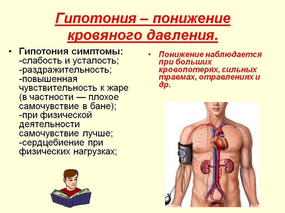 na bijelom premaza hipertenzije hipertenzija i bonusa hipertenzivnih tipa