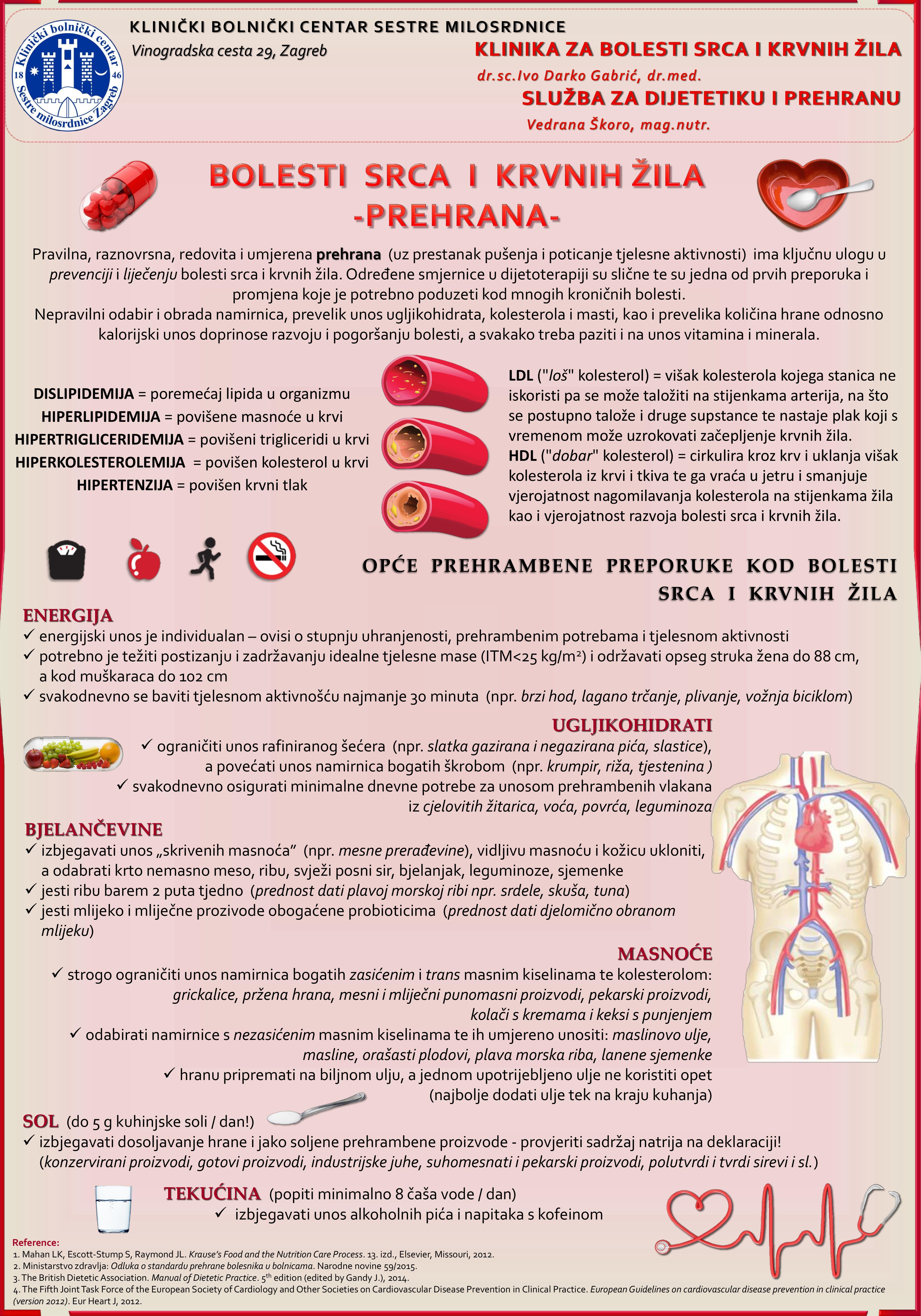 prijelaz hipertenzija koliko stupnjeva rizika u hipertenzije
