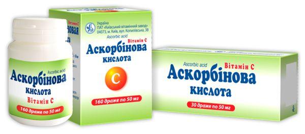 hipertenzija vitamini gdje osoba ima visoki krvni tlak