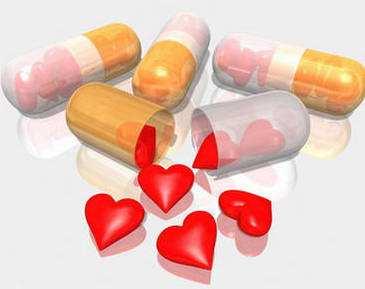 što je maligna hipertenzija i kako