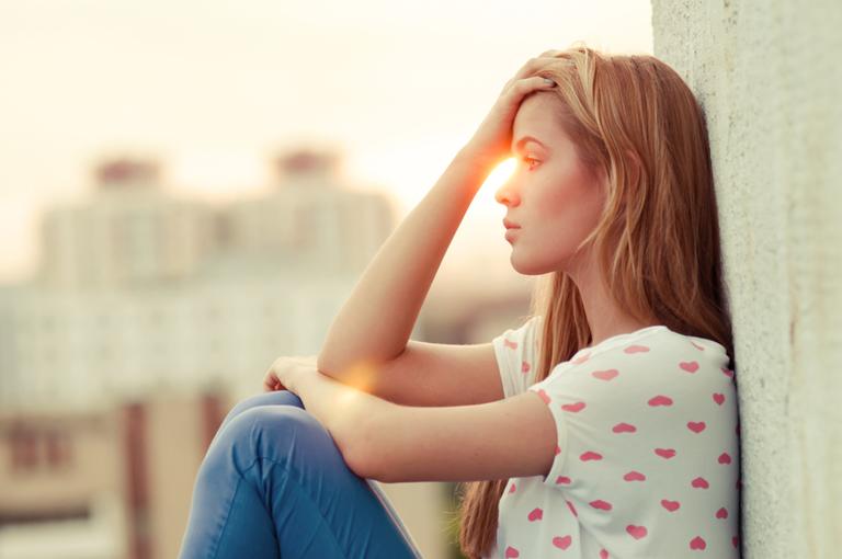 Veza PMS-a i krvnog tlaka