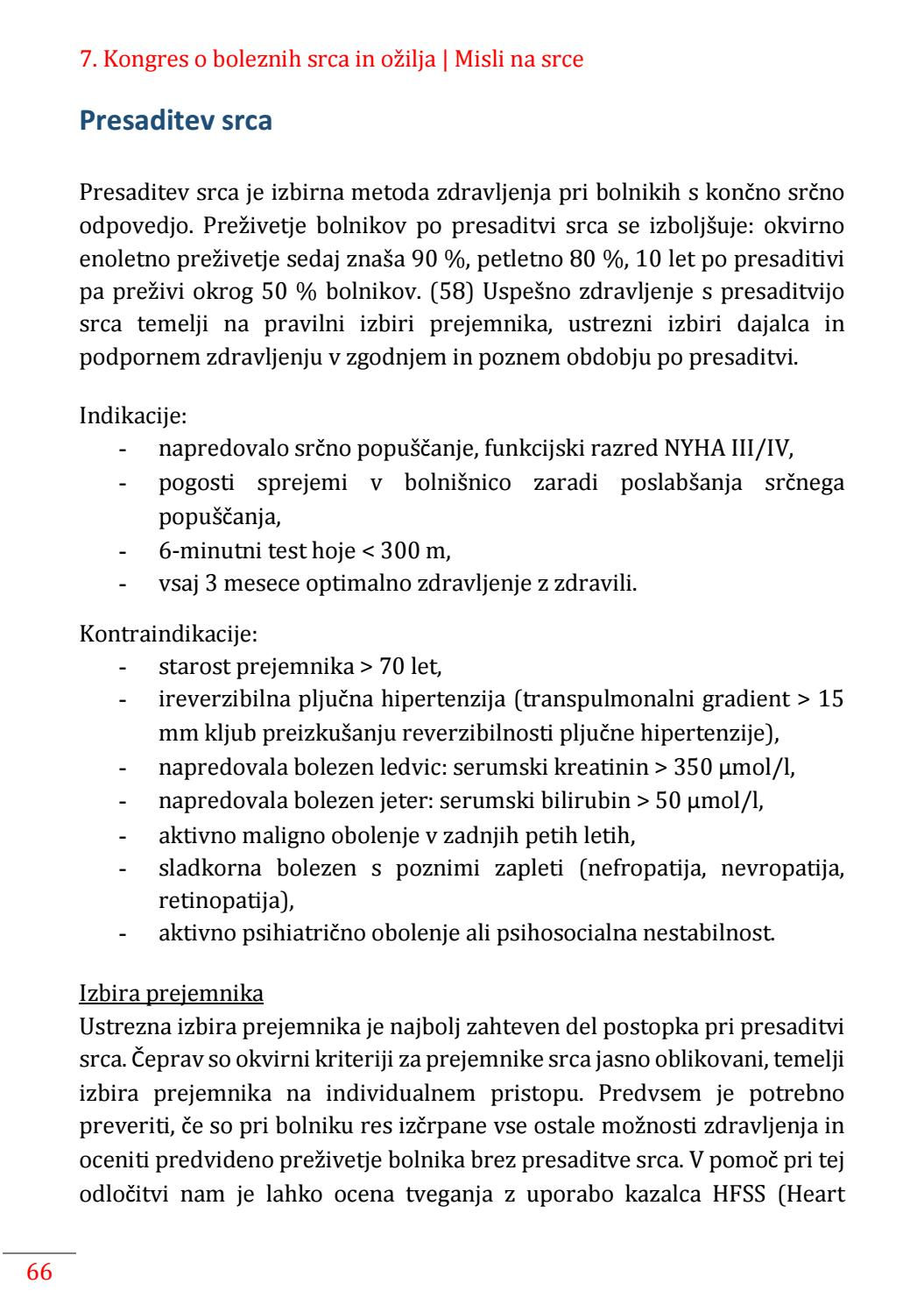 kreatinin, hipertenzija okruglice s hipertenzijom
