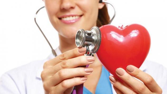 s hipertenzijom n- koja je korisna za hipertenziju