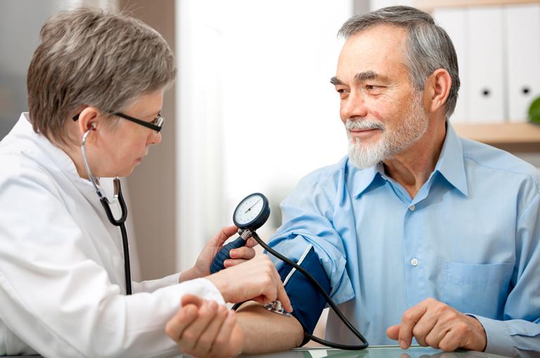 liječenje pretilosti kod dijabetesa i hipertenzije hipertenzija koja je teža