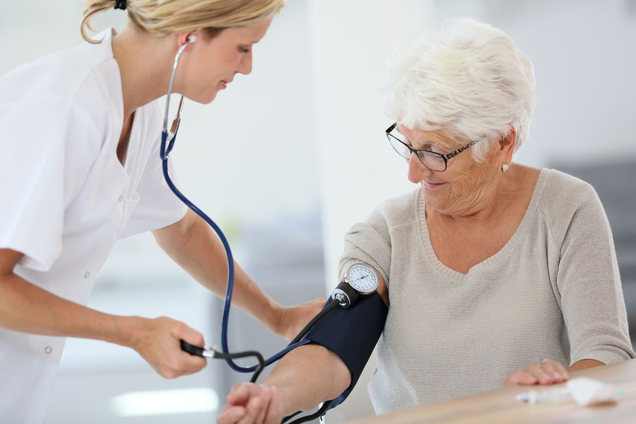 forum tretman shema hipertenzija vježbe za prevenciju hipertenzije